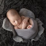 Sleeping Seth for Lorna Kirkby Photography.