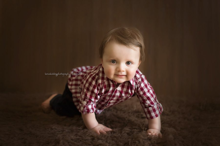Melbourne Baby Photography Gallery7