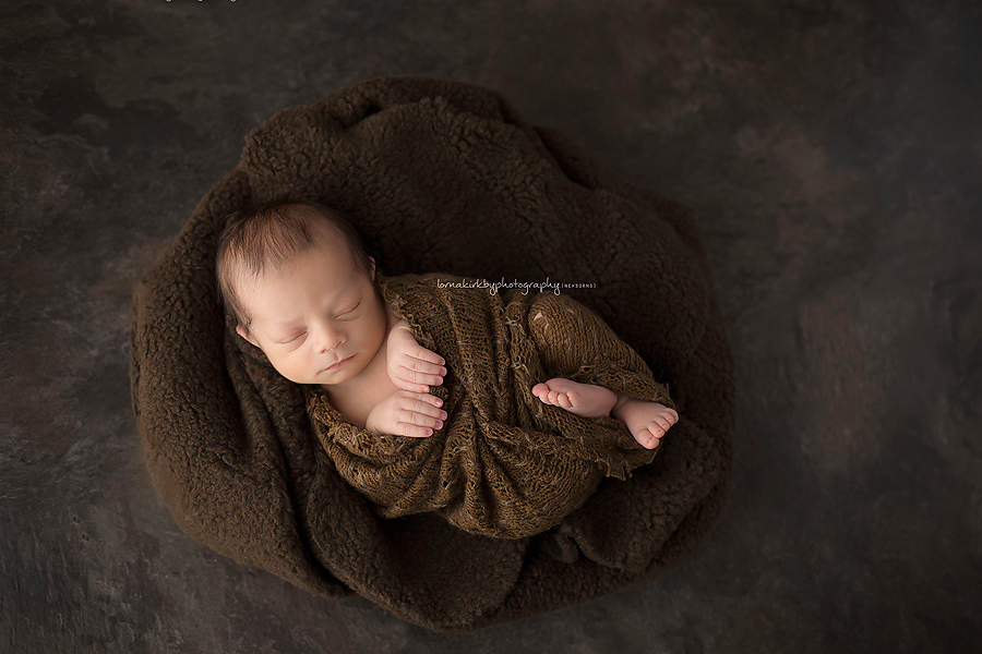 Newborn photography Melbourne1