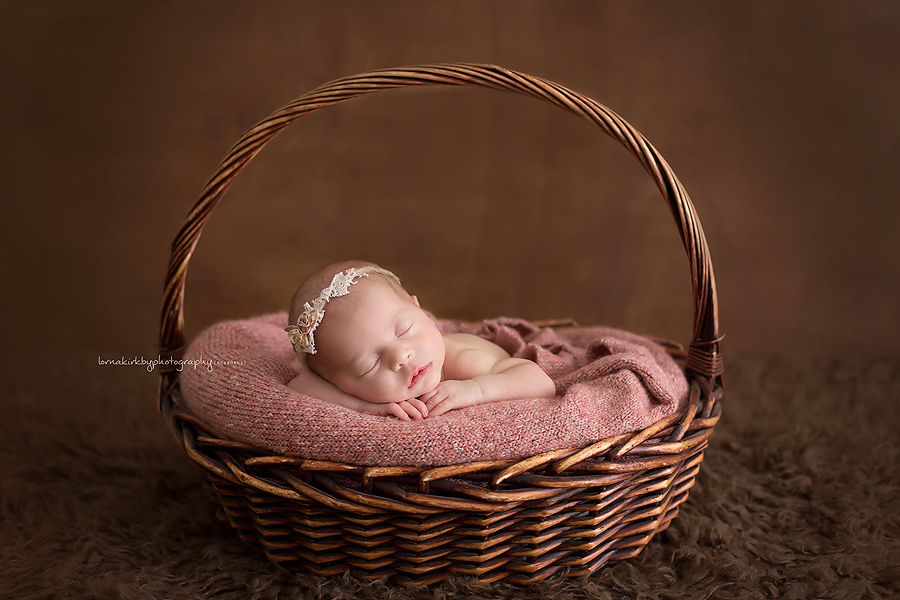 Newborn photography Melbourne23