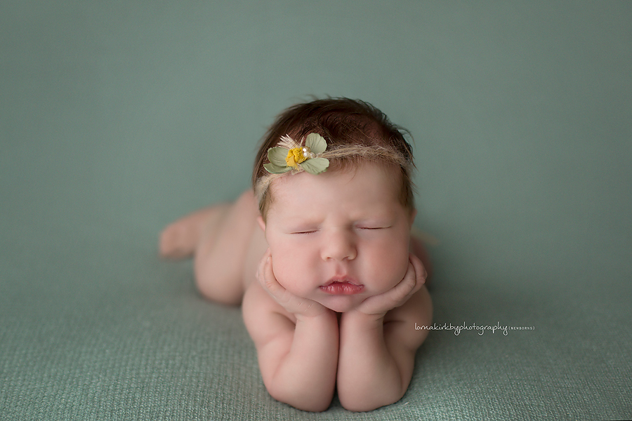 Newborn Gallery by Lorna Kirkby photography