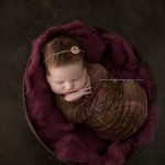Beautiful Newborn photography Melbourne