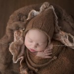 Gorgeous Newborn photography Melbourne