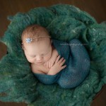 Stunning Newborn photography Melbourne