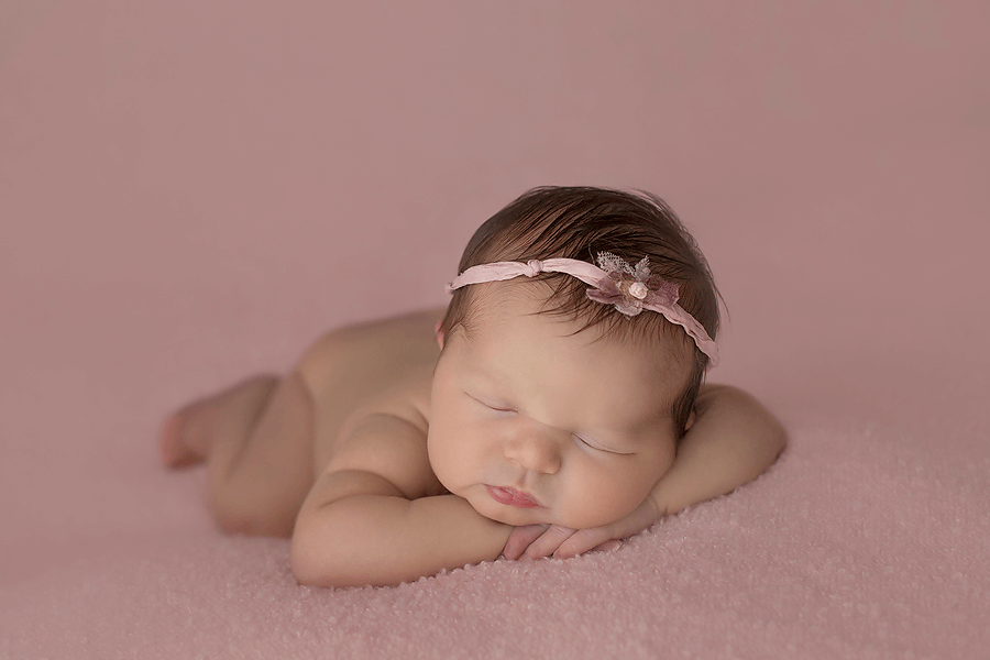 Newborn photography Melbourne gallery1