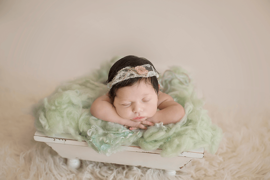 Newborn photography Melbourne gallery3