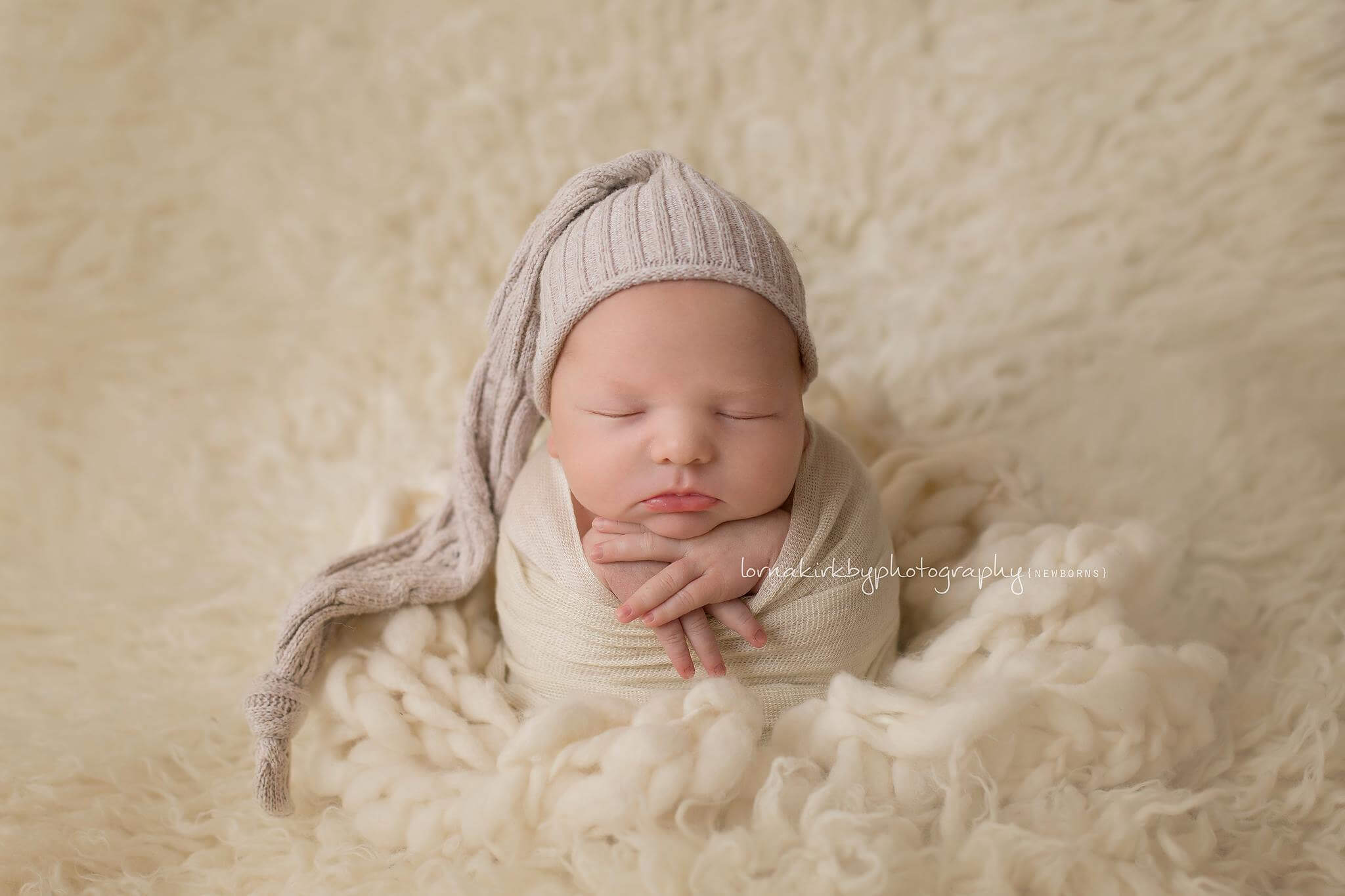 Newborn Photos, 28 Dec, Banjo