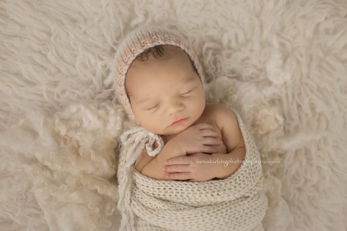 Newborn Photos, Latest Newborn Sessions 03-10