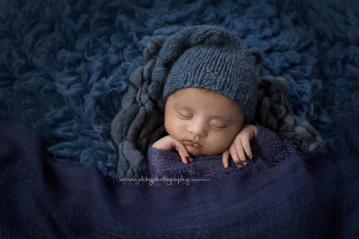 Newborn Photos, Latest Newborn Sessions 10-10