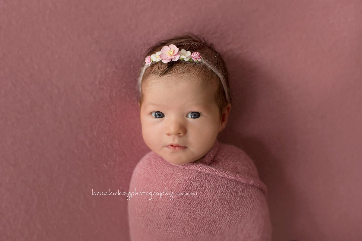 Newborn Photos, Latest Newborn Sessions 11-10