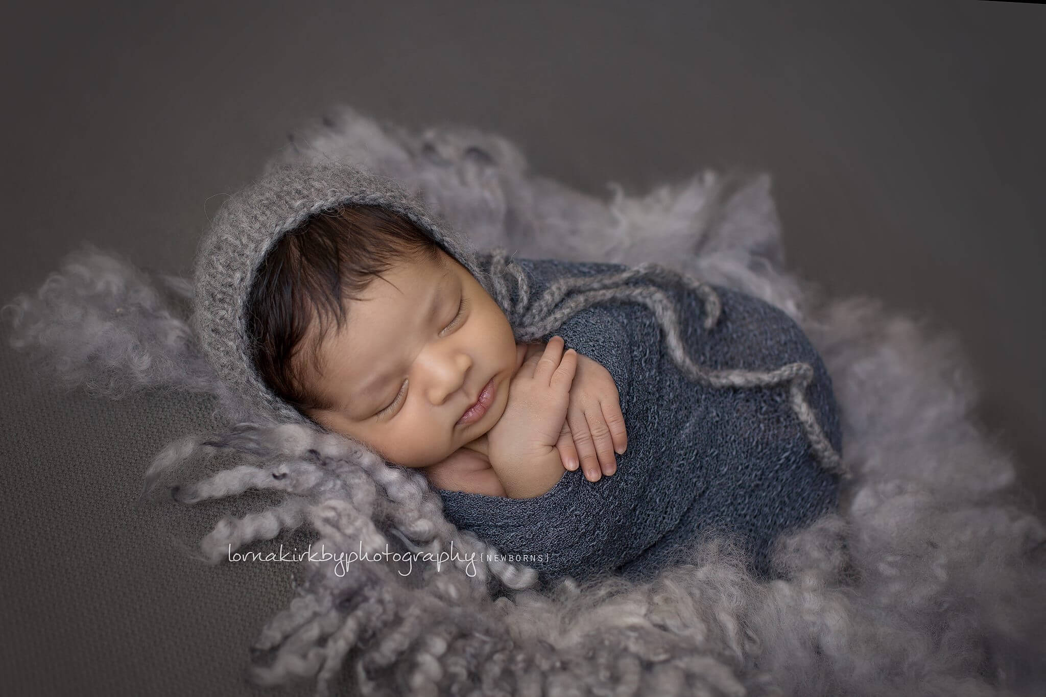 Newborn Photos, Latest Newborn Sessions