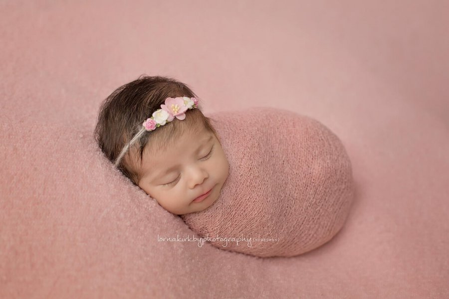 Newborn Photos, Latest Newborn Sessions 15-10