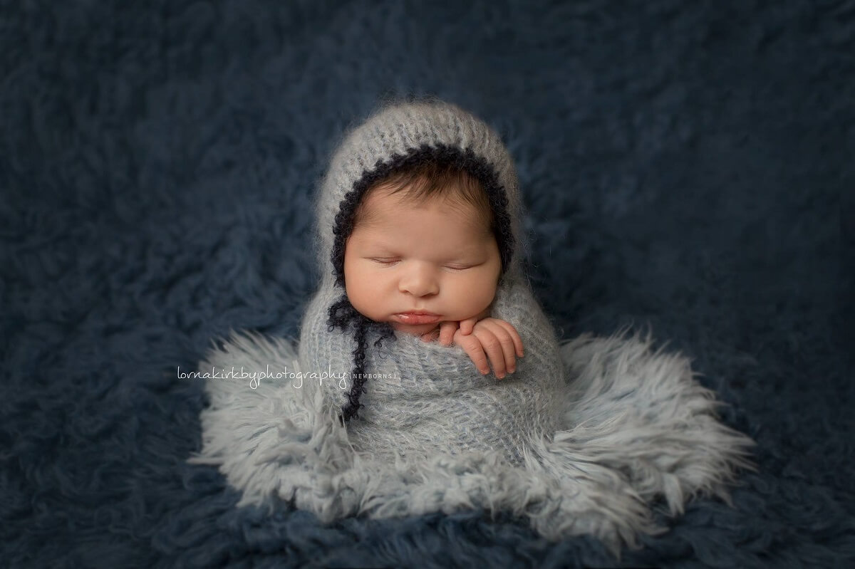 Newborn Photos, Latest Newborn Sessions 17-10