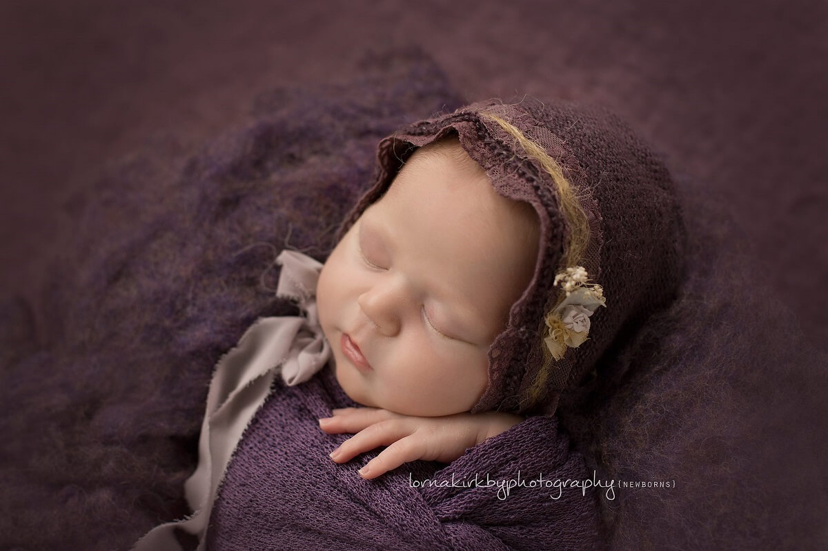 Newborn Photos, Latest Newborn Sessions 29-09