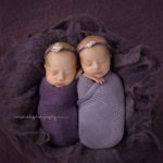 Recent newborn sessions, Lorna Kirkby Photography