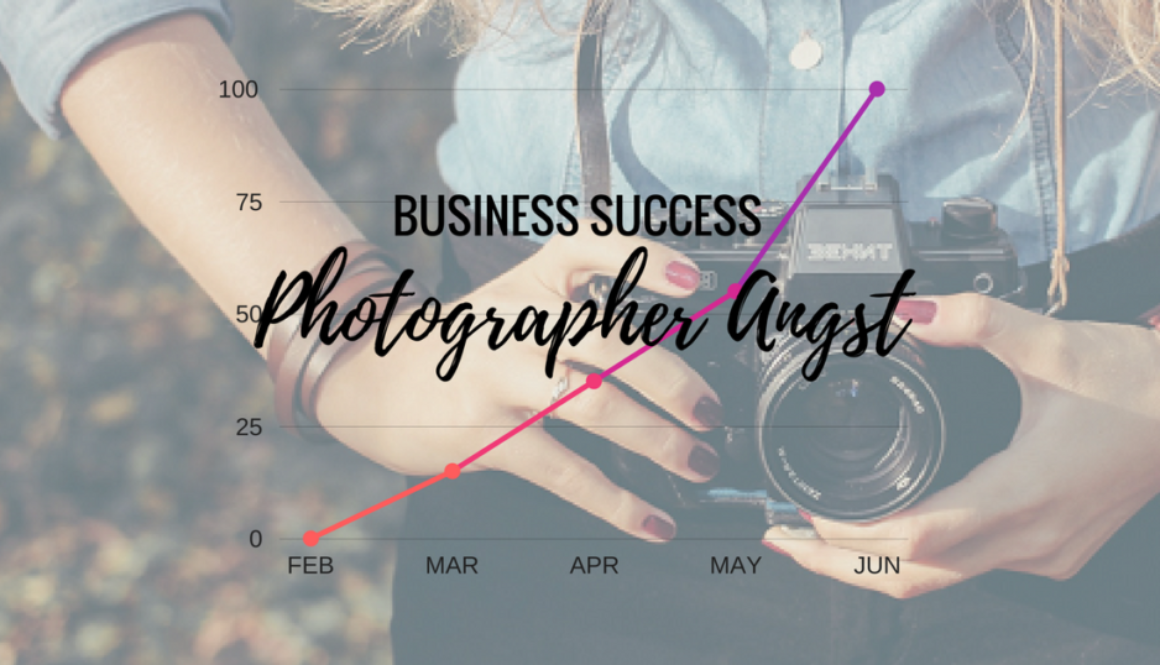 Business Success & Photography Angst, Lorna Kirkby Photography