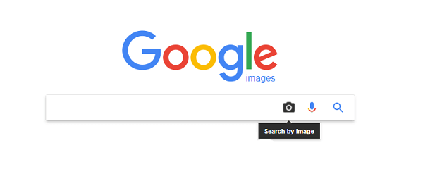 Google Images, Respect Copyright Ownership