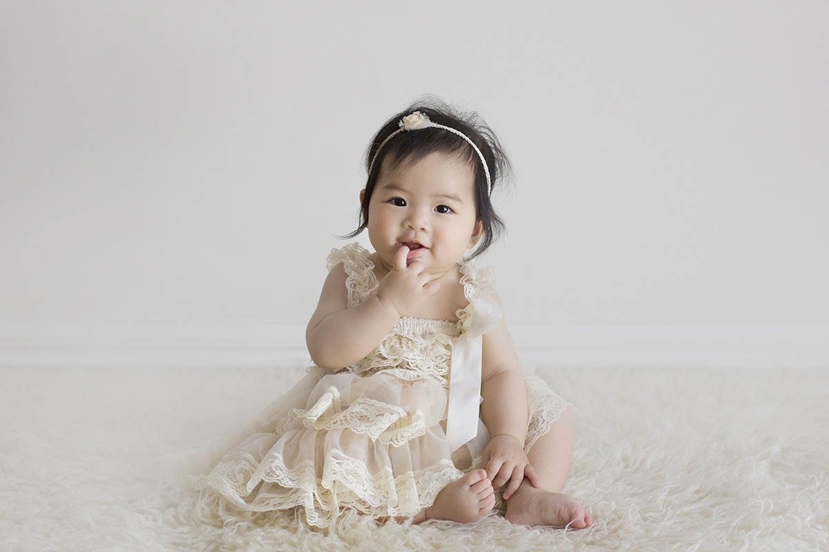 Baby Photography Melbourne, Lorna Kirkby Photography