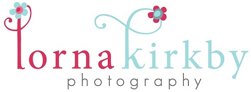 Melbourne Newborn Photography / Baby & Maternity Photographer logo